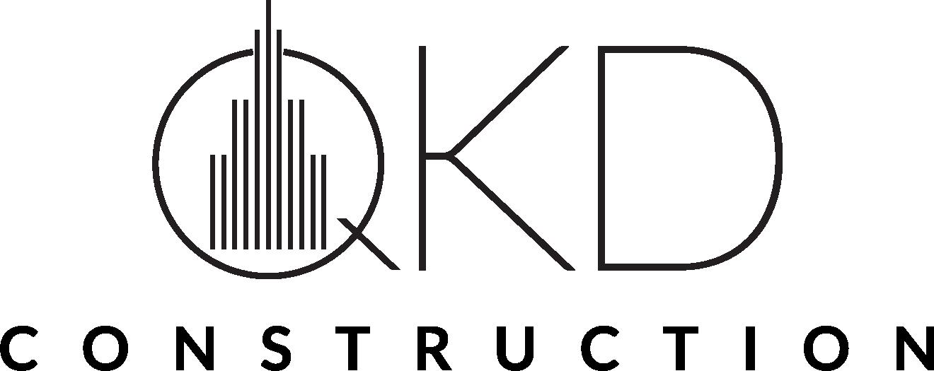 QKD Construction